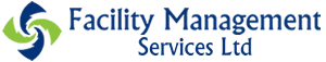 Facility Management Services Lincoln